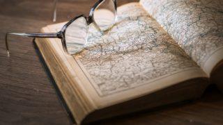 地図 診療時間